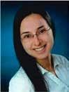 Asmaa Darraz