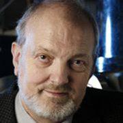 Prof. Dr. Wolf Aßmus