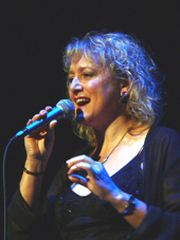 Bettina Landmeier