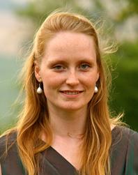 Saskia Quené