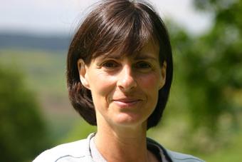 Sylvia Schmuck