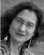 Dr. Andrea Clausen