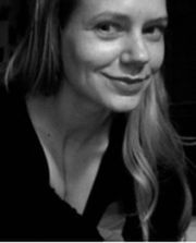 Ariane Otto
