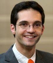 Prof. Dr. David-S. Di Fuccia