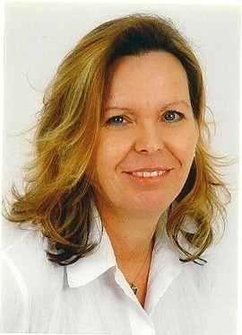 Dr. Edith Nitsche