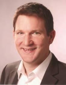 Dr. Hartwig Bosse
