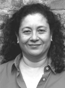 Jacqueline Allers-Ullrich