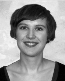 Maralena Schmidt