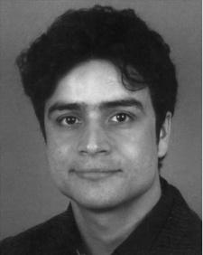 Miguel Parada