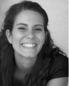 Mônica Estela Gomes