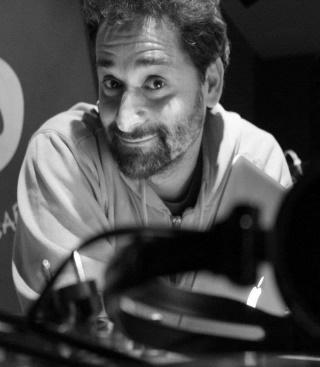 Dott. Fabio Ambrosini