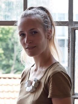 Sophie-Charlotte Opitz
