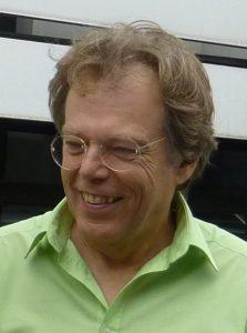 Andreas Mlynek