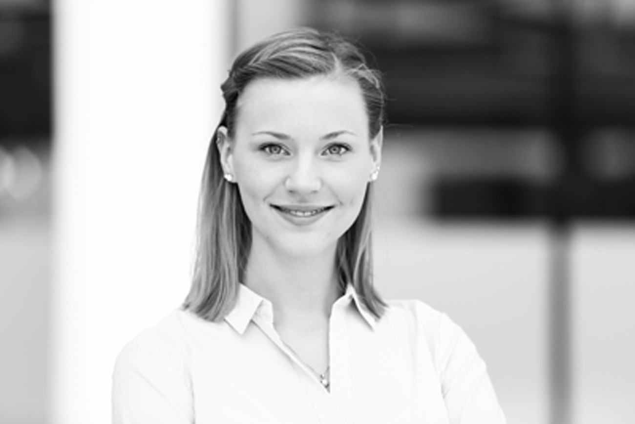 Louise Ohlig